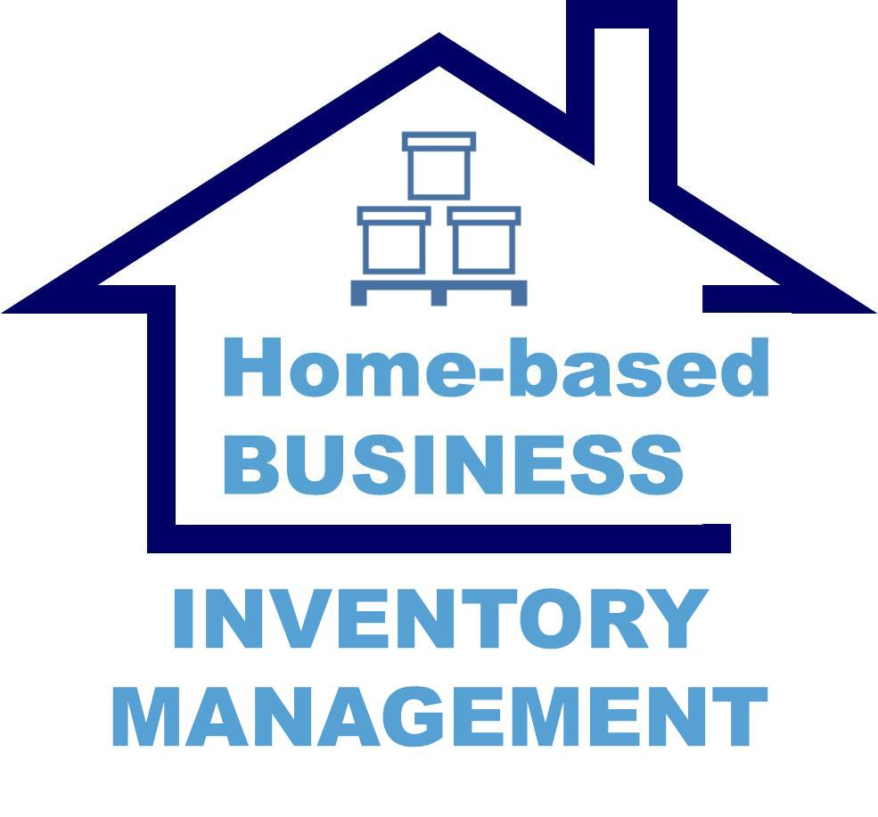 Manage Home Inventory