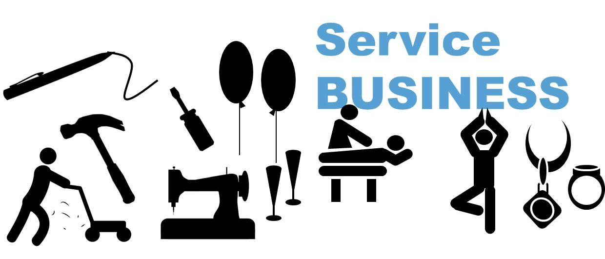 Manage Service Inventory